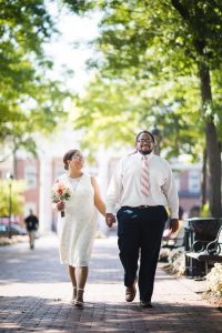 A Beautiful Family Elopement in Upper Marlboro Old Town Alexandria 33