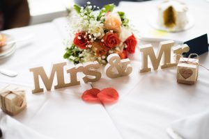 A Beautiful Family Elopement in Upper Marlboro Old Town Alexandria 63