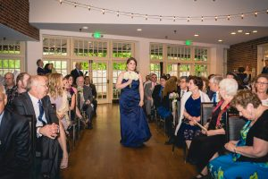 A Wedding From Greg and Erik at the Governor Calvert House 23