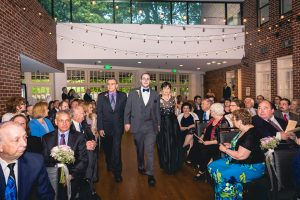 A Wedding From Greg and Erik at the Governor Calvert House 25