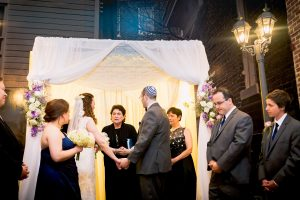 A Wedding From Greg and Erik at the Governor Calvert House 31
