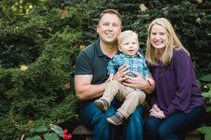 This Family Session, Round One & Two 01