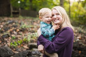 This Family Session, Round One & Two 14