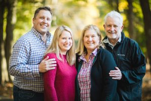 This Family Session, Round One & Two 26