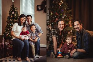 holiday-portraits-petruzzo-photography-01