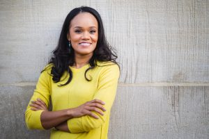 A Quick Hassle-Free Headshot Session in Annapolis 04