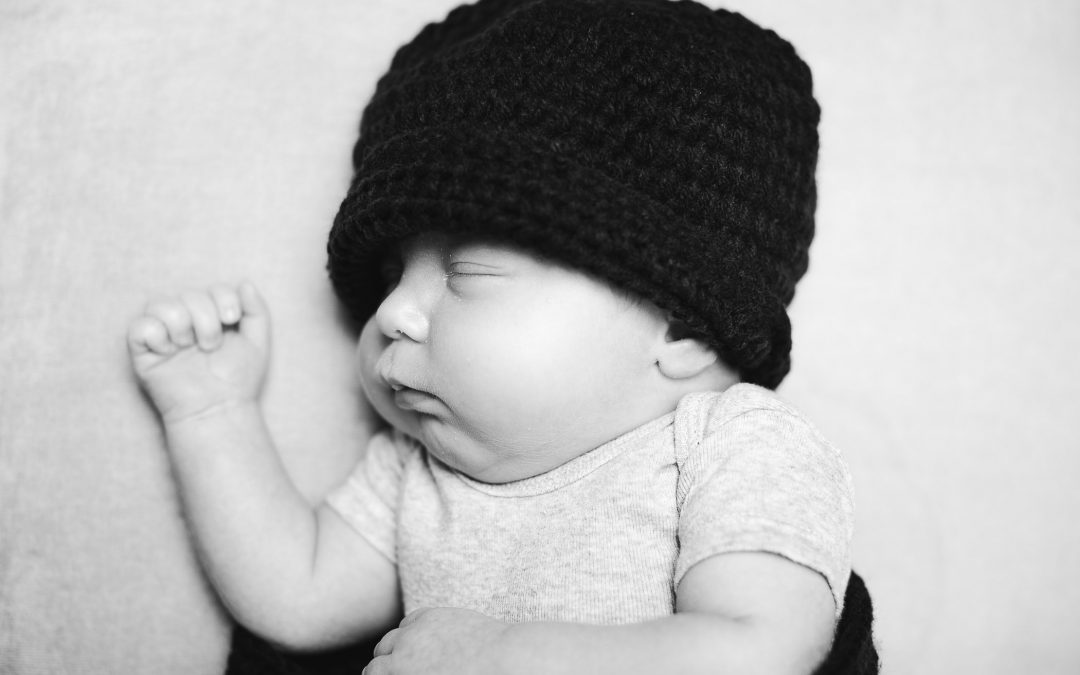 Protected: Newborn & Baby Portraits Pricing