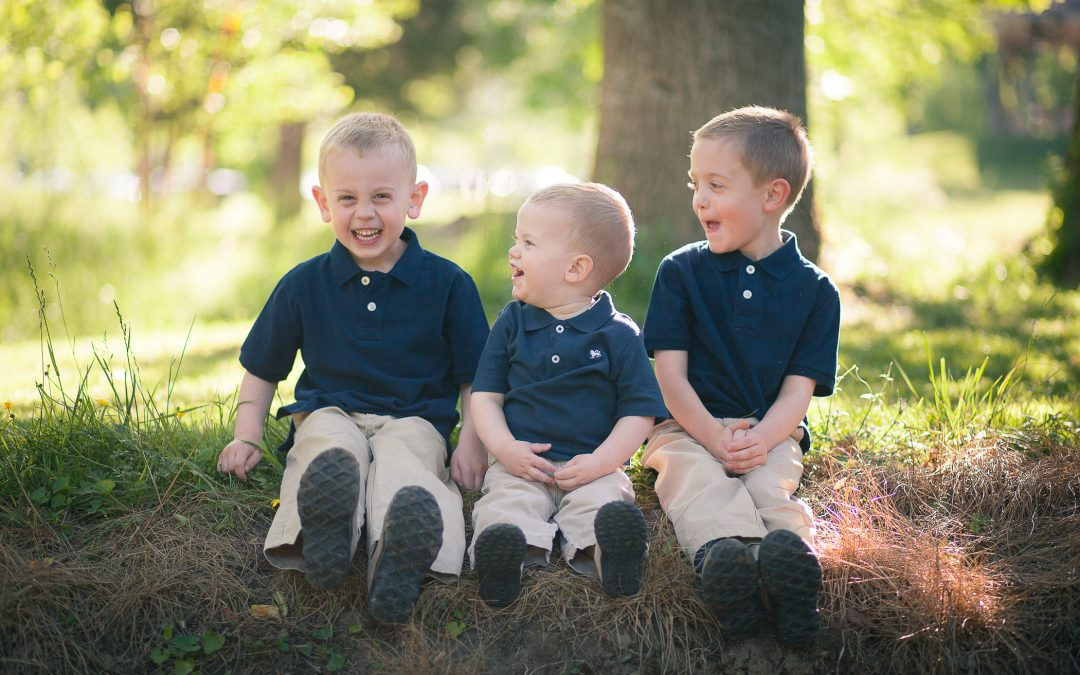 Protected: Child Only Portraits Pricing